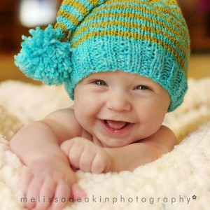 photo-baby-laughing-5