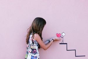cute-danypoisonn-drawing-girl-girls-heart-Favim_com-42246